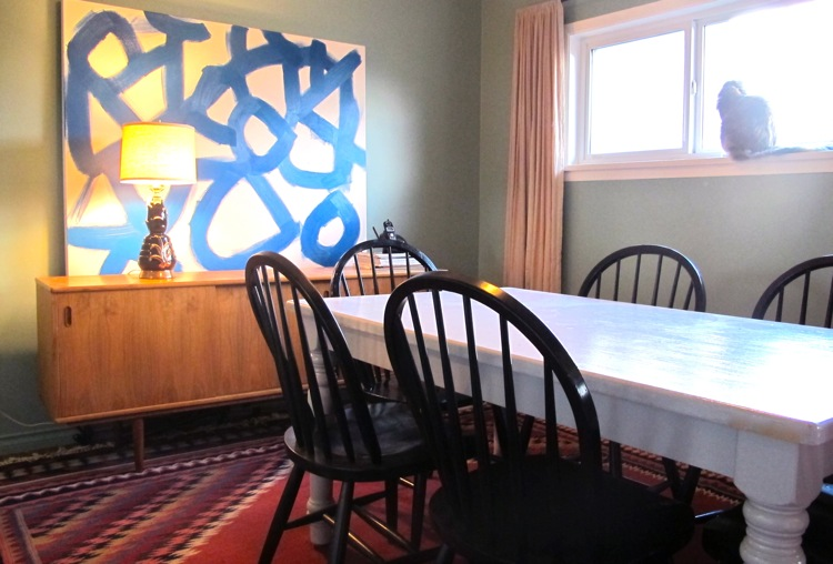 colour-dining-room