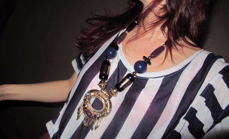 kd-striped-shirt