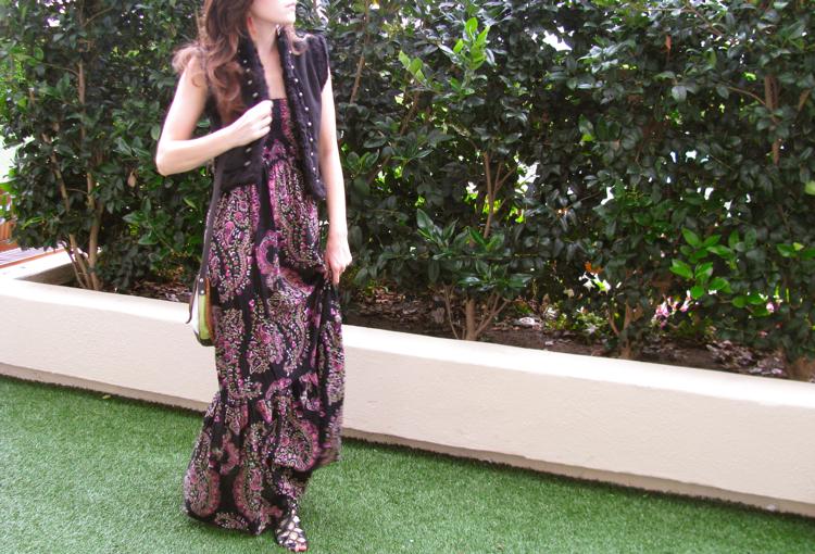 long-dress-la1