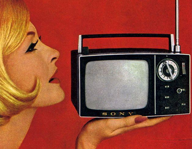 sony-micro-tv1