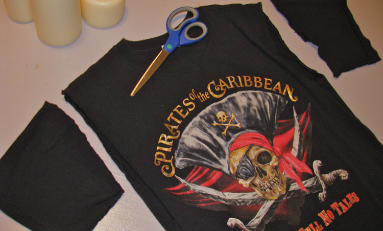 t-shirt-vest-step-1