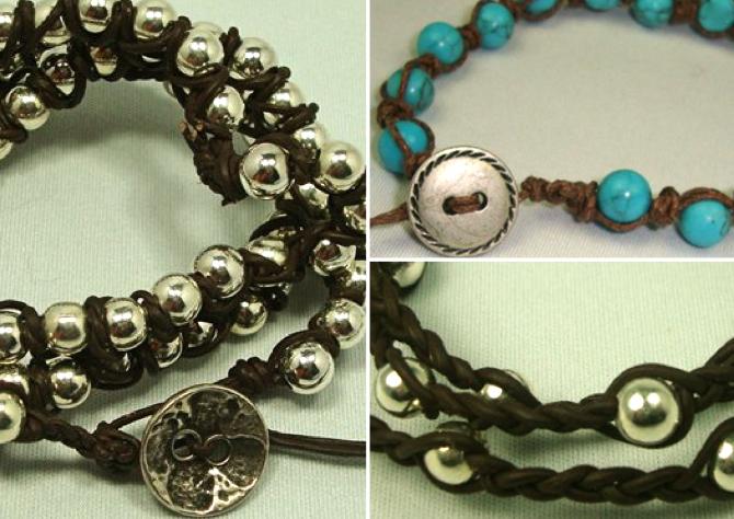 buddha-and-raven-studio-bracelets