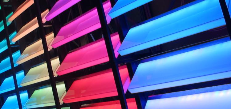 illuminate-yaletown-installation