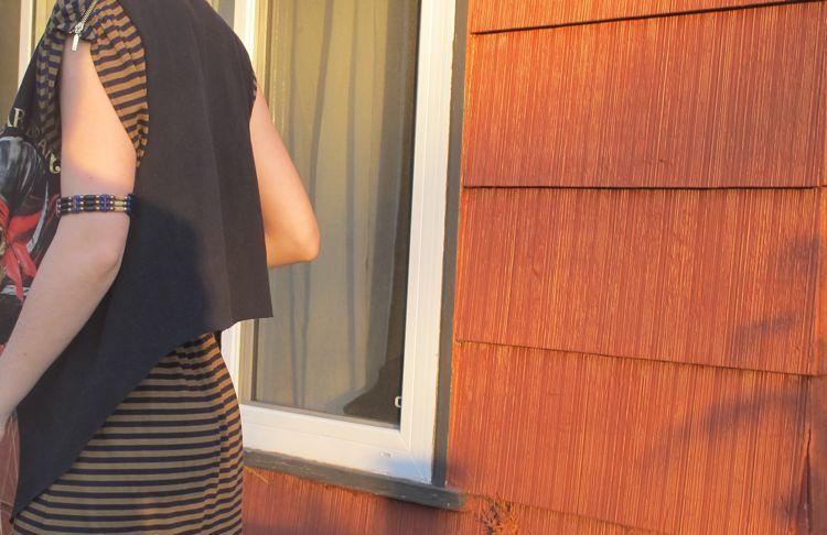 t-shirt-vest-back