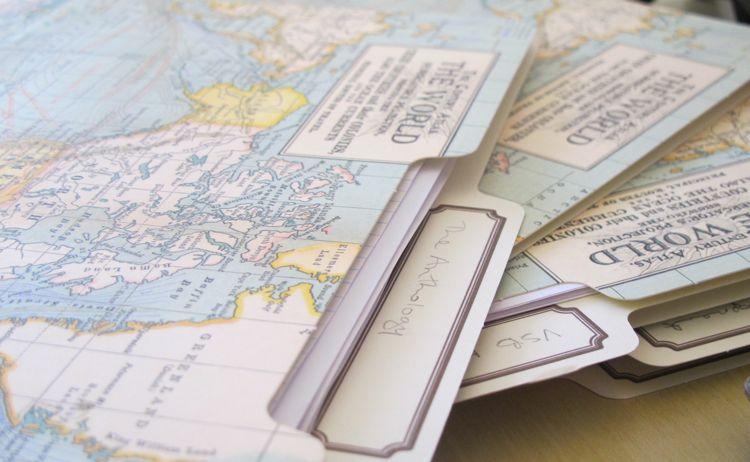world-map-file-folders
