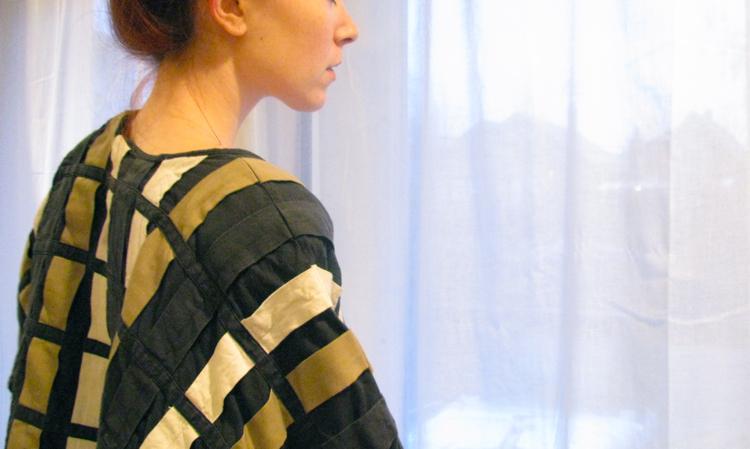 woven-jacket