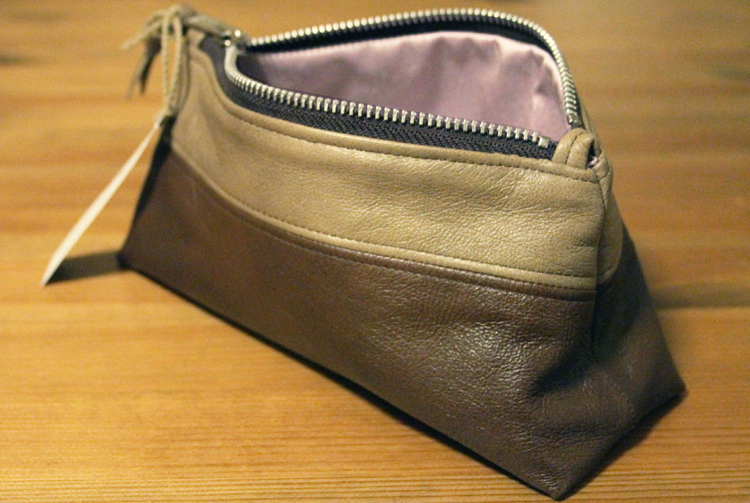 jenny-andrew-leather-silk-bag