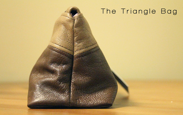 jenny-andrews-triangle-bag