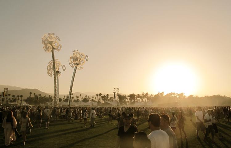 coachella-festival-2011