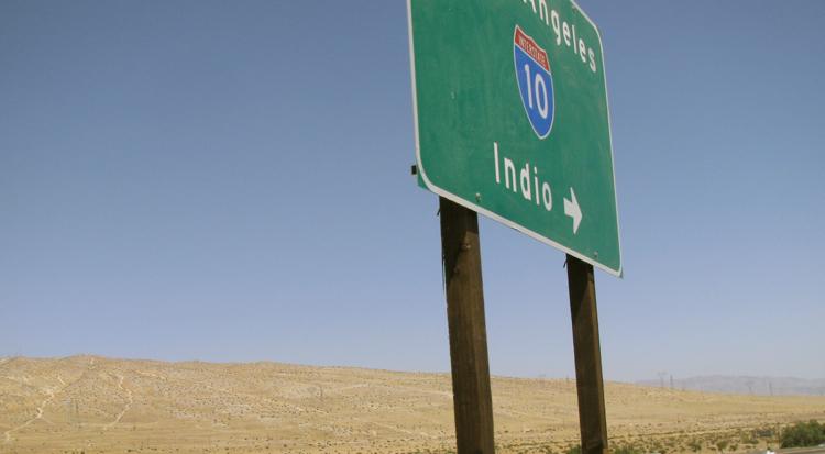 indio-highway-sign1