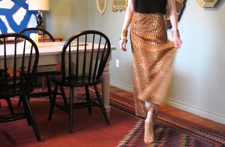 leopard-print-skirt