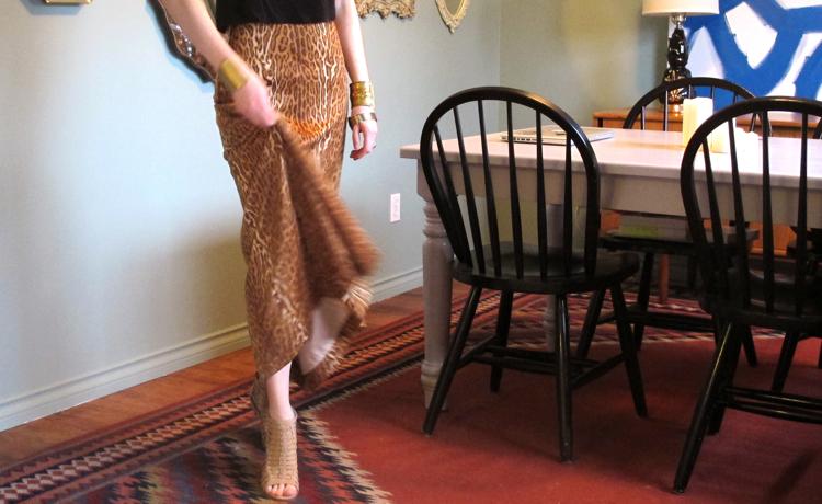 vintage-leopard-maxi-skirt