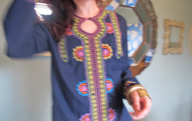 vintage-tunic-blurry1