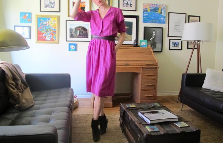 pink-vintage-dress-after