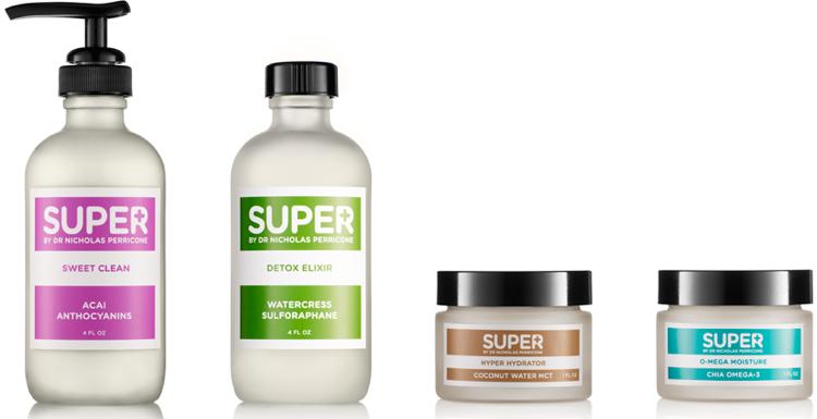 super-by-dr-Nicholas-Perricone