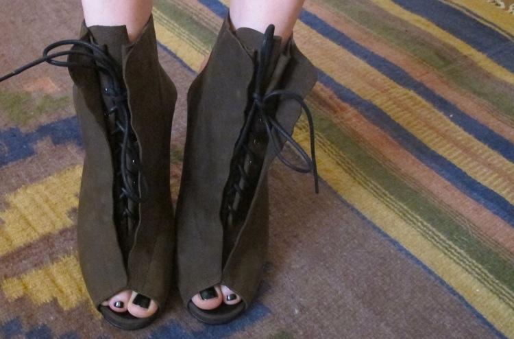 thakoon-peep-toe-boots