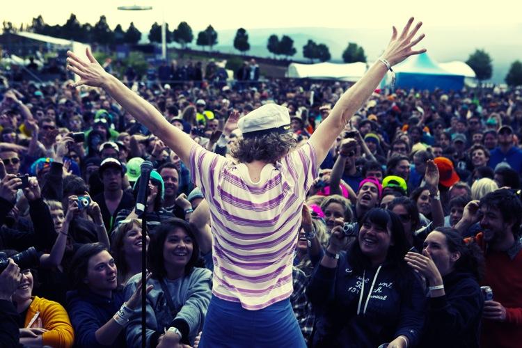 chkchkchk-sasquatch-crowd