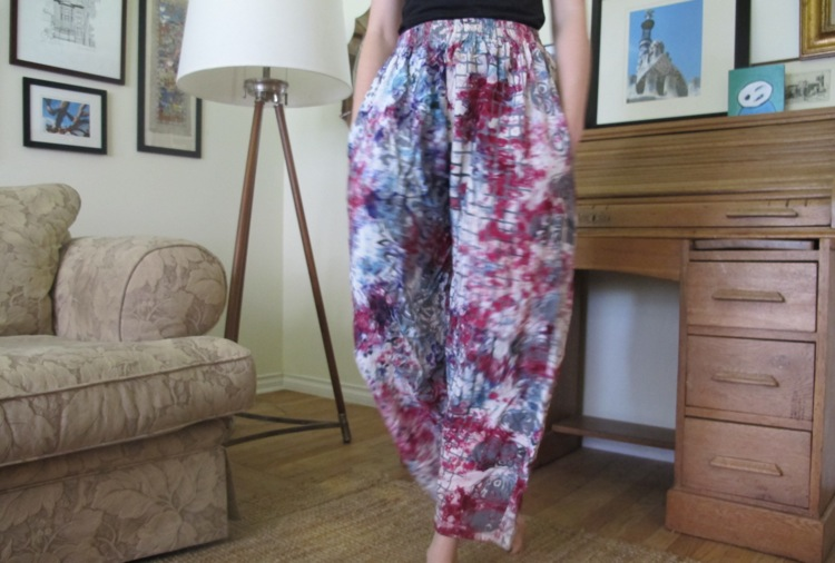 printed-pants-pre-alterations