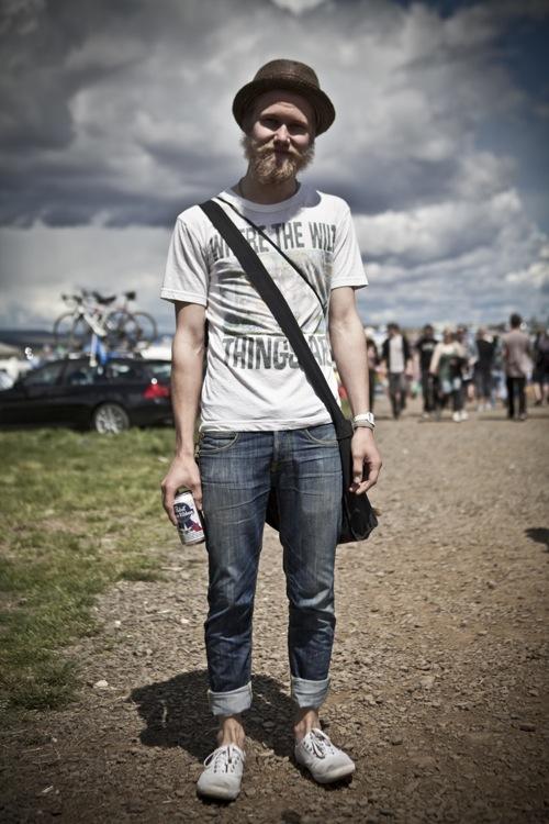 sasquatch-street-style-braden-paul-beard