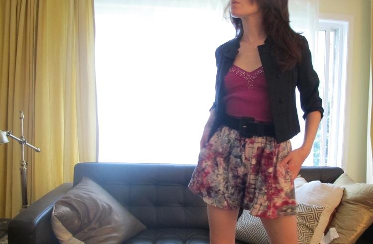 vintage-printed-pants-tailored