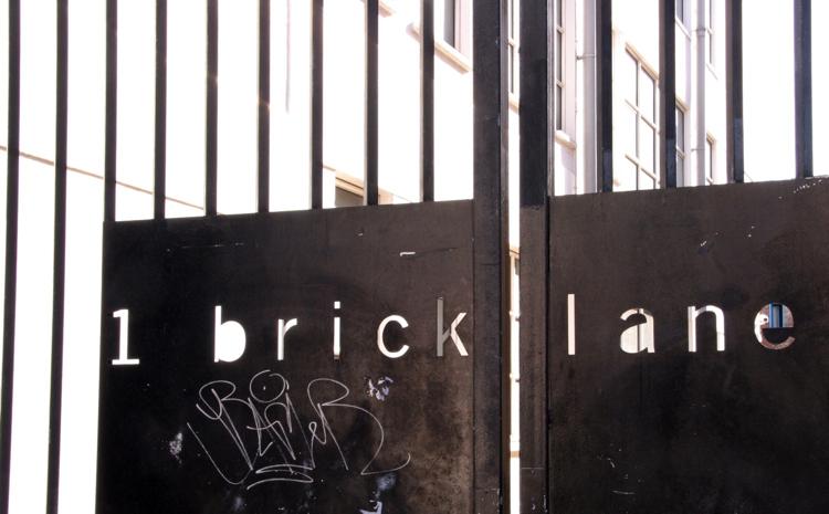 brick-lane1