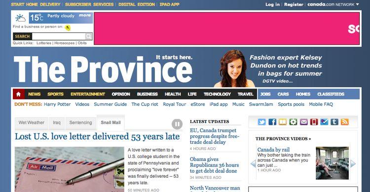 kd-province-banner