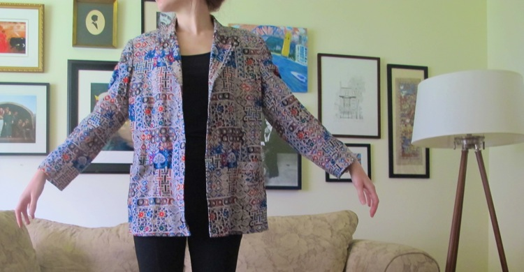 printed-jacket-before1