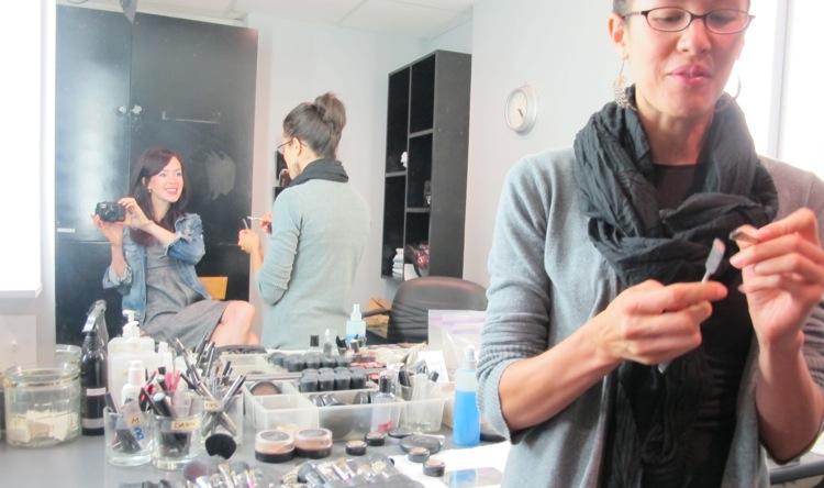 breakfast-television-amanda-makeup-artist