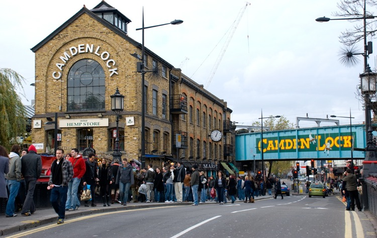 camden-lock-london1