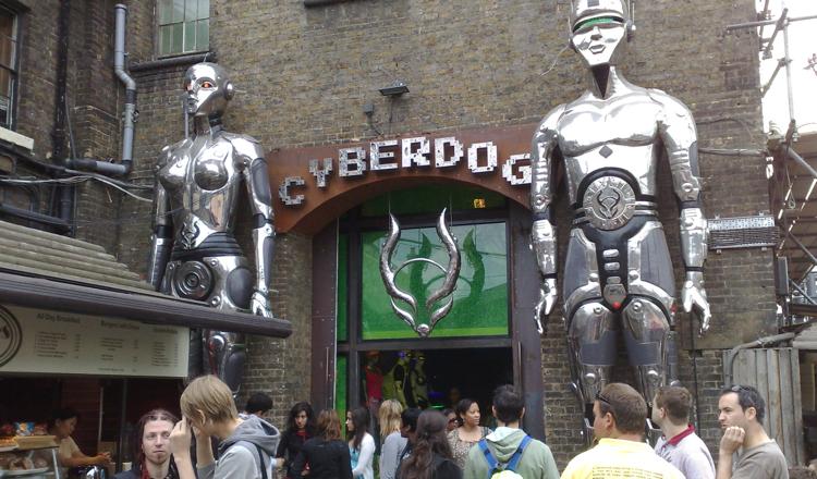 cyberdog_shop_2009-london