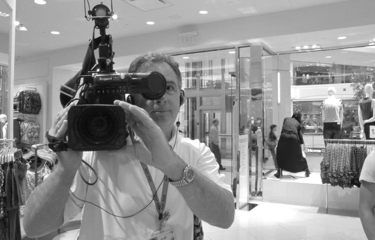 doug-cameraman2
