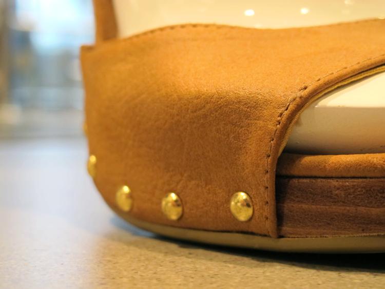 hm-shoe1