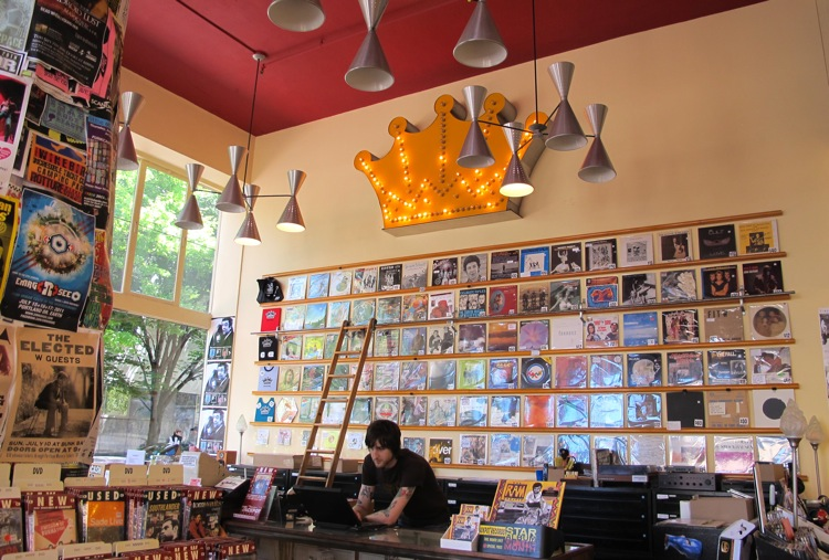 jackpot-records-portland-oregon