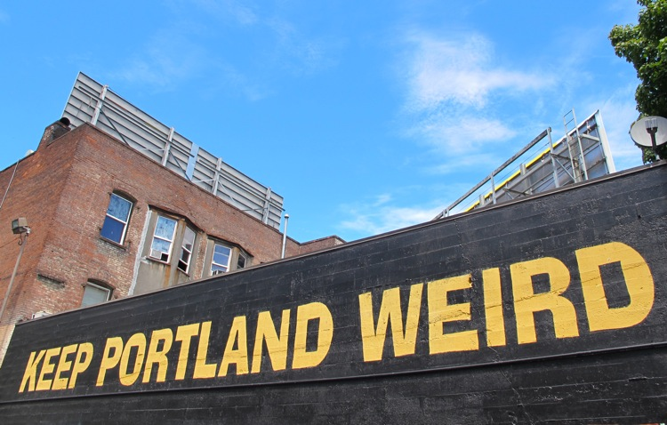 keep-portland-weird-cropped