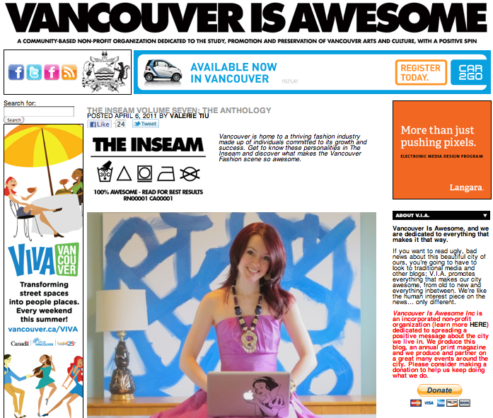 kelsey-dundon-vancouver-is-awesome