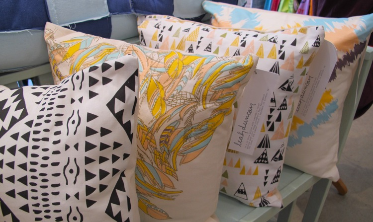 leah-duncan-pillows-tender-loving-empire