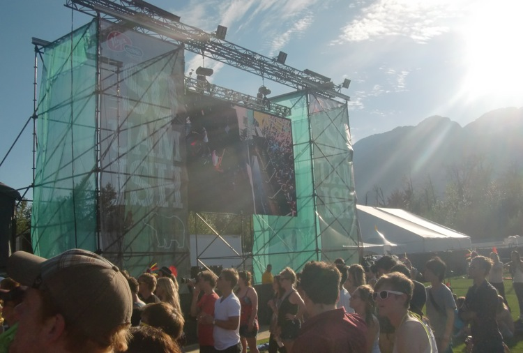 live-at-squamish