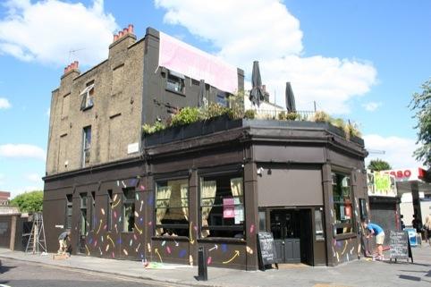lock-tavern-pub