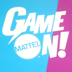 mattel-game-on-kit