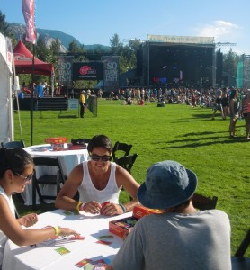 mattel-game-on-live-at-squamish
