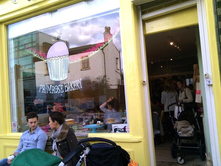primrose-bakery-london