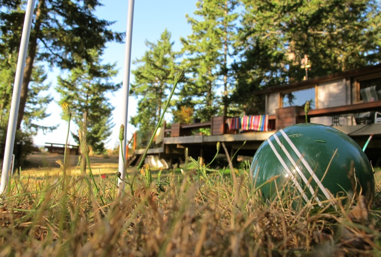croquet-galiano-island