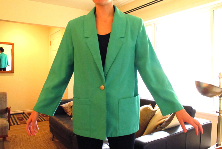 mint-blazer-before