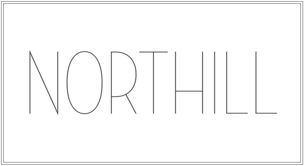 Northill Creative logo