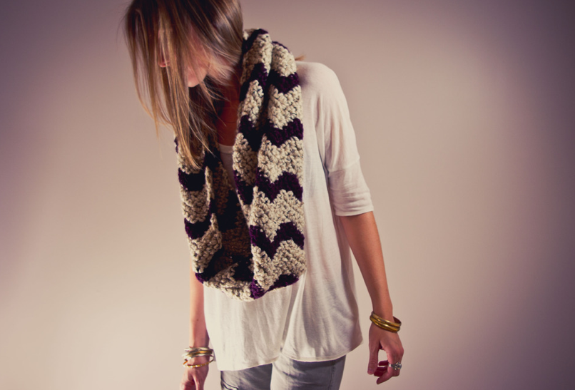 Kove Knitwear Made By Hand Vancouver