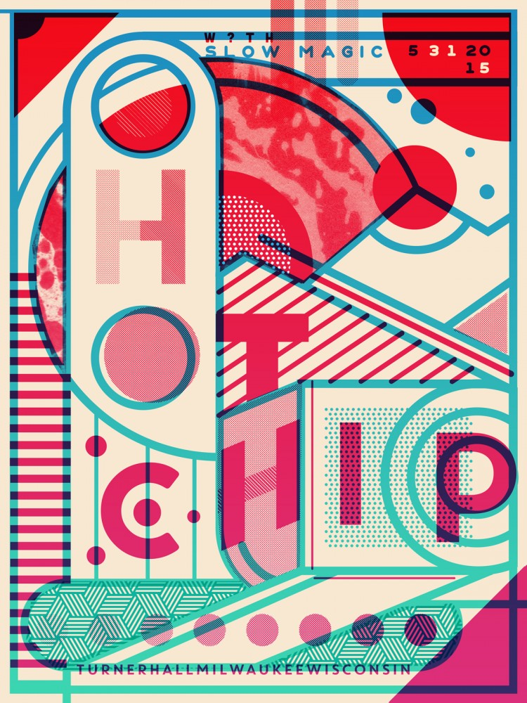 hotchip-mkeposter-full