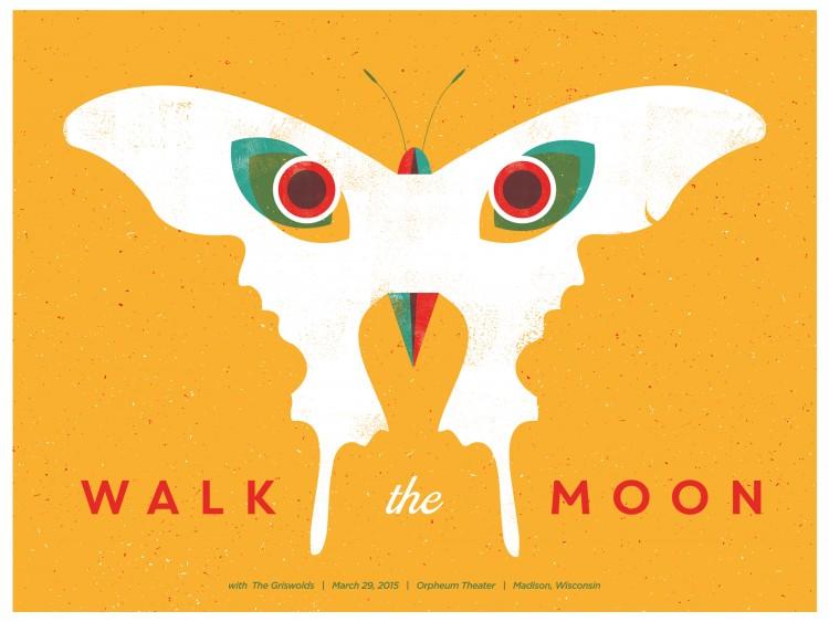 walkthemoon-orpheum15