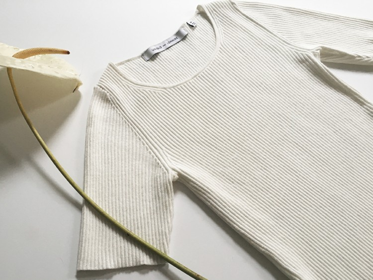 best-of-basics-white-rib-tee-uniqlo-and-lemaire-spring-2016-desmitten